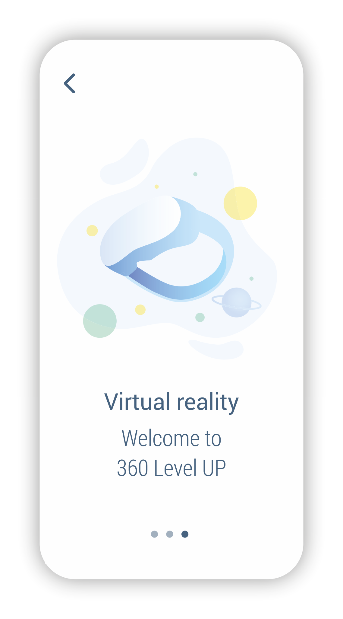 360-level-up-mobile-app-concept-vr-reality-02